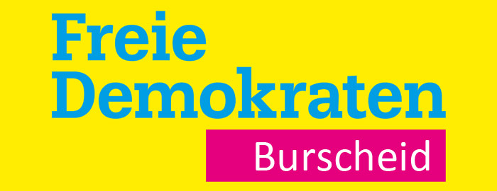FDP Burscheid